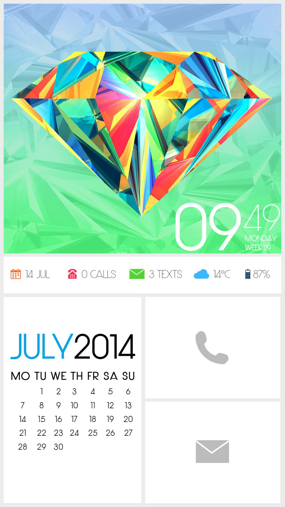 Screenshot_2014-07-14-09-49-42