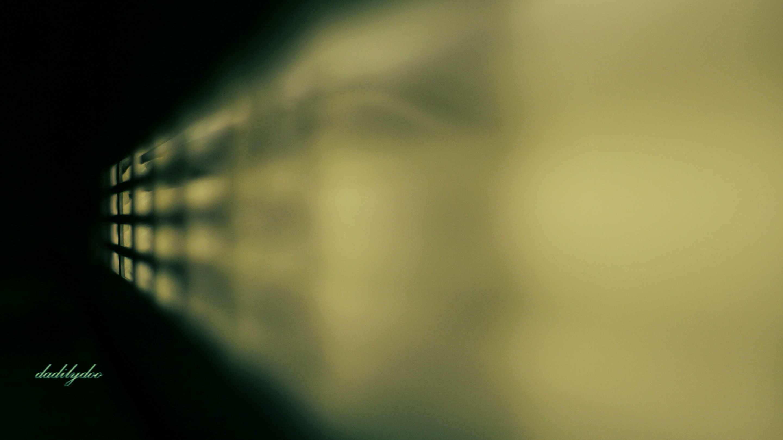 dadilydoo02-lightpanel