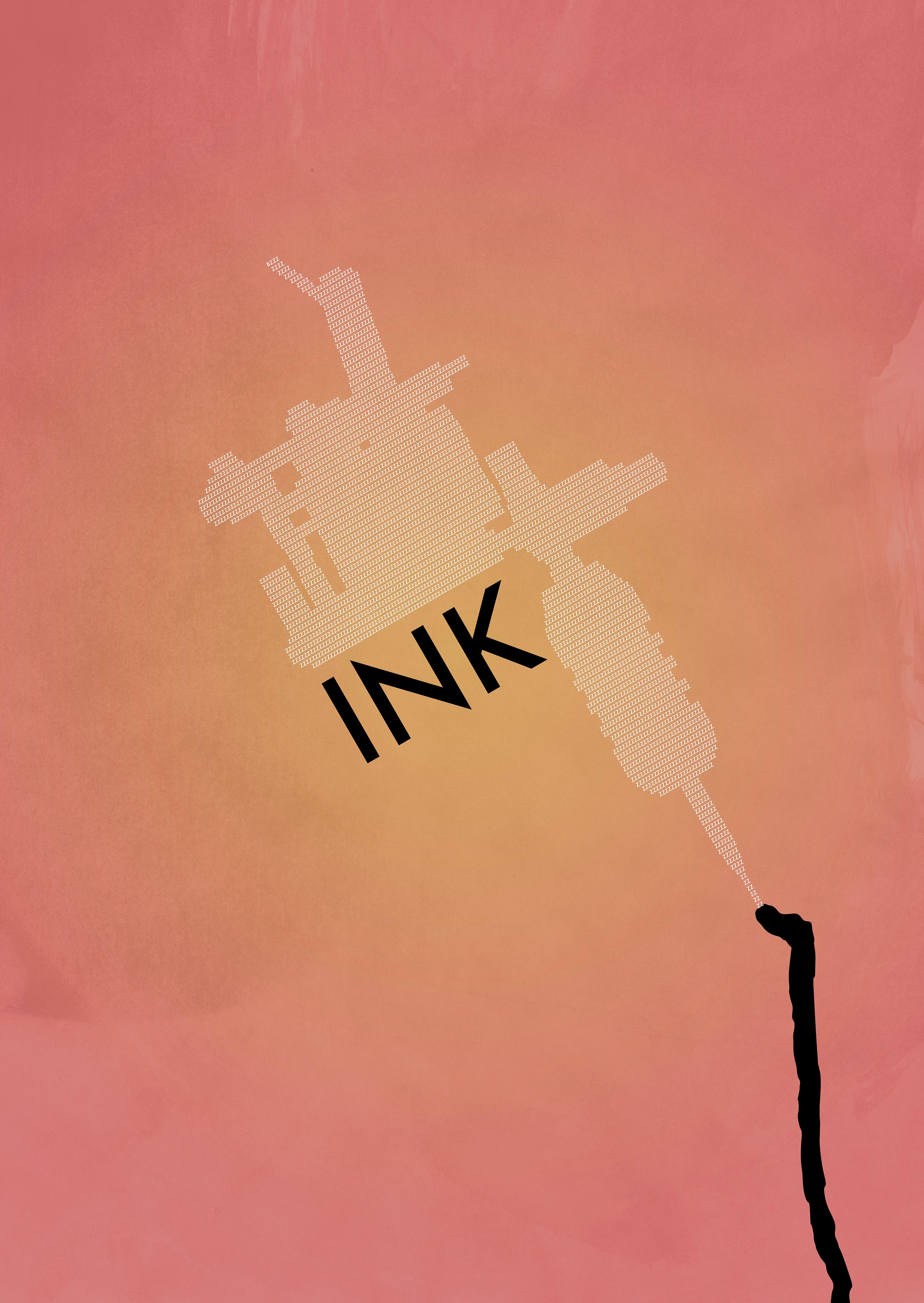 ink2880