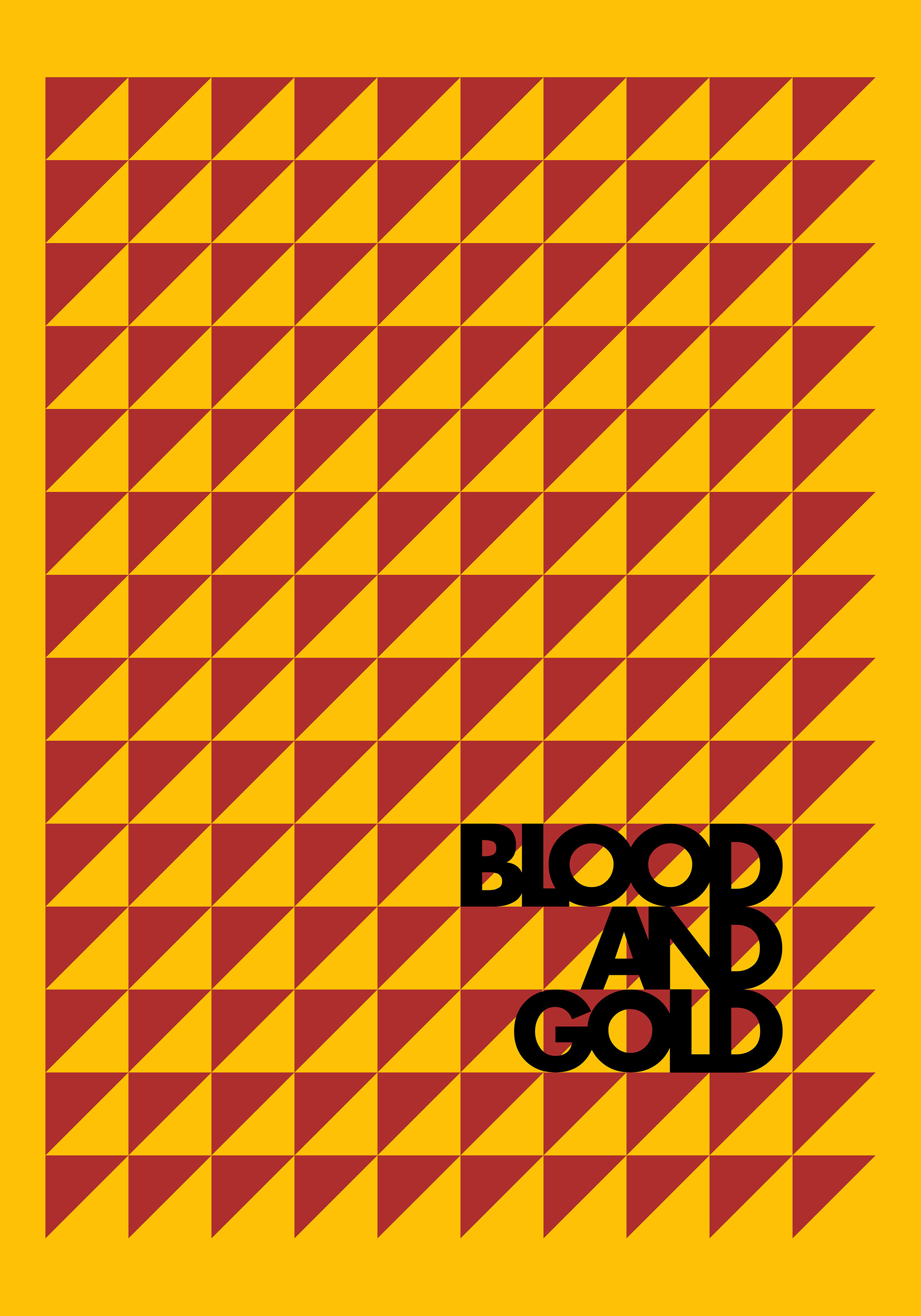 blood-and-gold