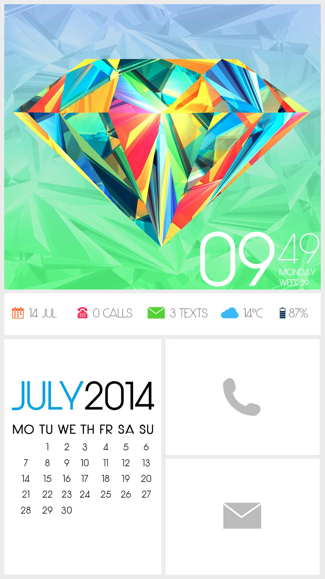 Screenshot_2014-07-14-09-49-42